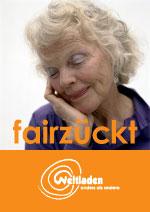 Imagekampagne (c) WLDachverband